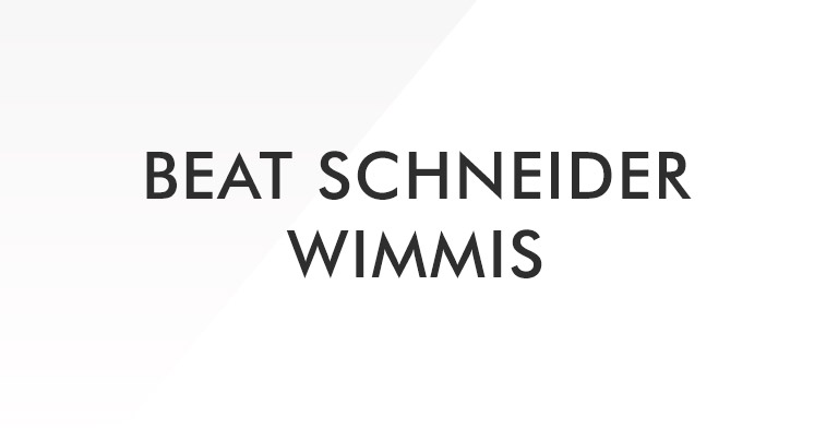 sponsoren-beat-schneider.jpg