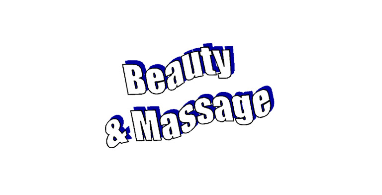sponsoren-beauty-massage.jpg