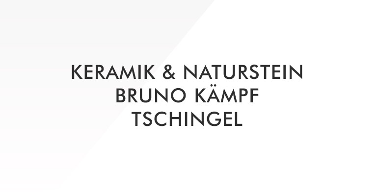 sponsoren-bruno-kaempf.jpg