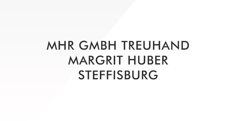 sponsoren-margrit-huber.jpg