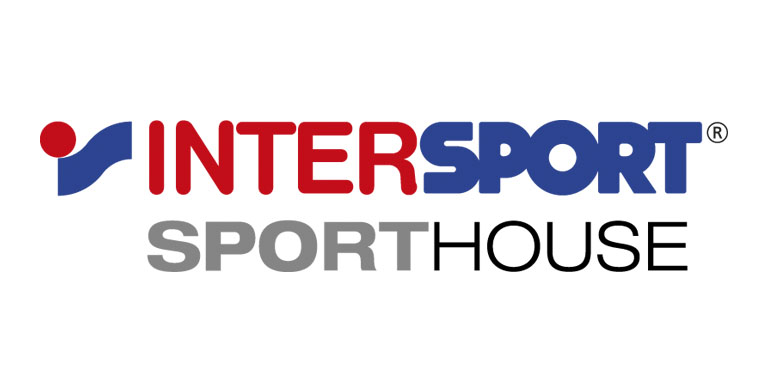 sponsoren-intersport.jpg