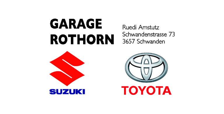 sponsoren-rothorn-garage.jpg