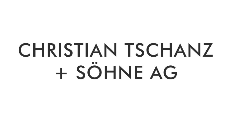 sponsoren-christian-tschanz.jpg